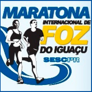 maratona_foziguacu-corrida-treinodecorrida-floow-esporte-trailrun-corridademontanha.jpg