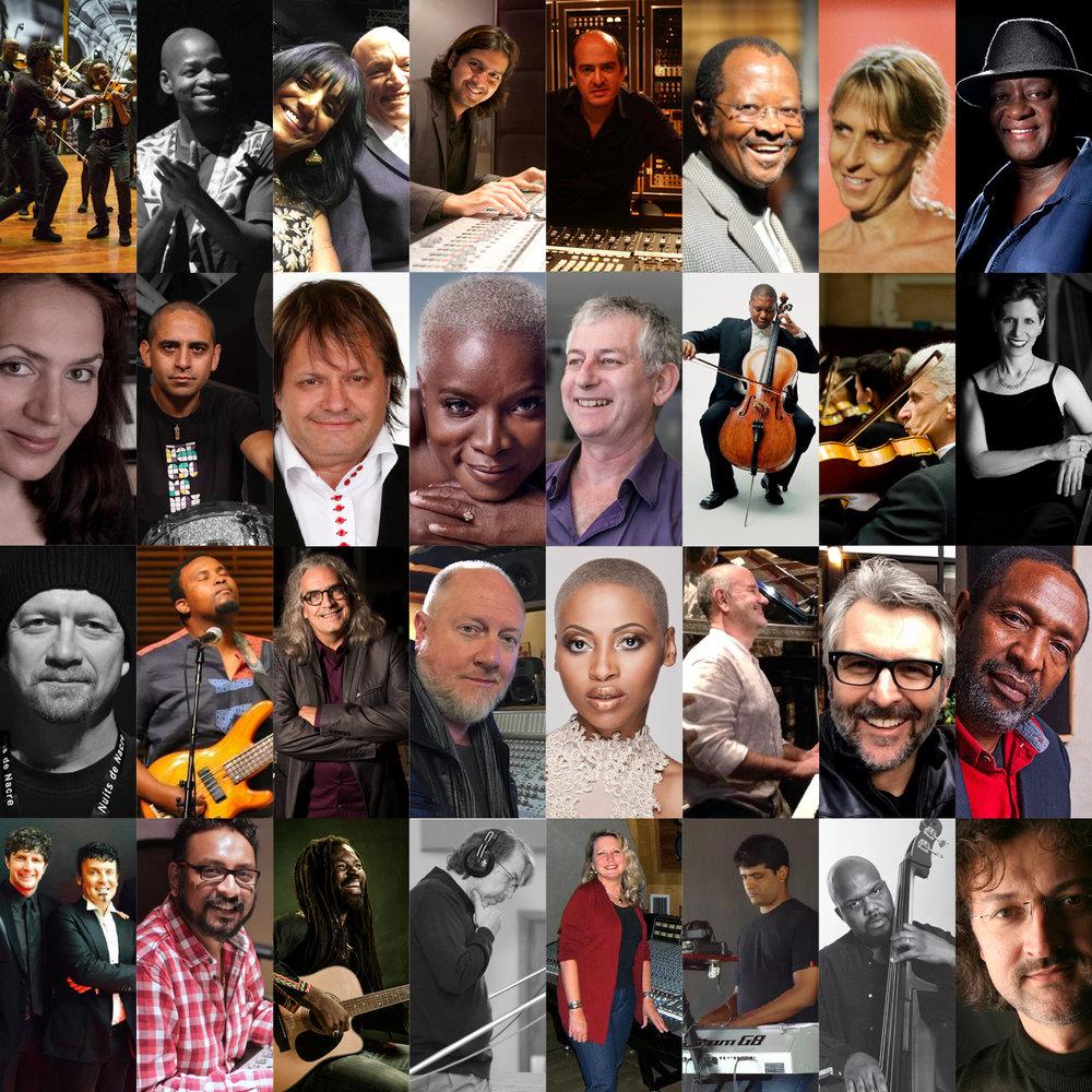Symphonic_Soweto_16pager_booklet_V3_p15.jpg