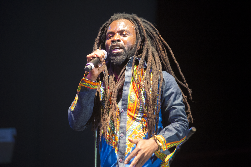 Collage Rocky Dawuni 1 (2).png