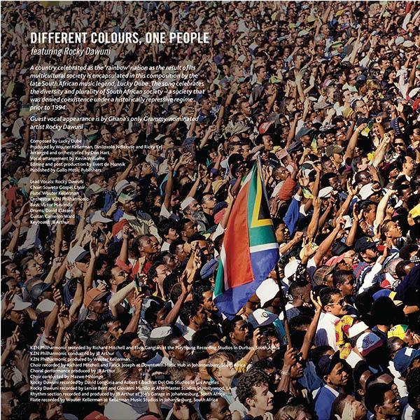 booklet-pics_102017_0011_booklet-pics_0011_4.jpg