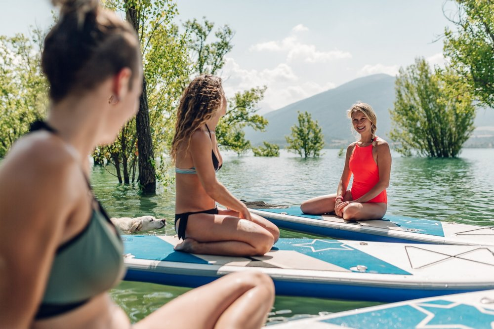 Pilates SUP 2018 - BlueCollectors-262.jpg