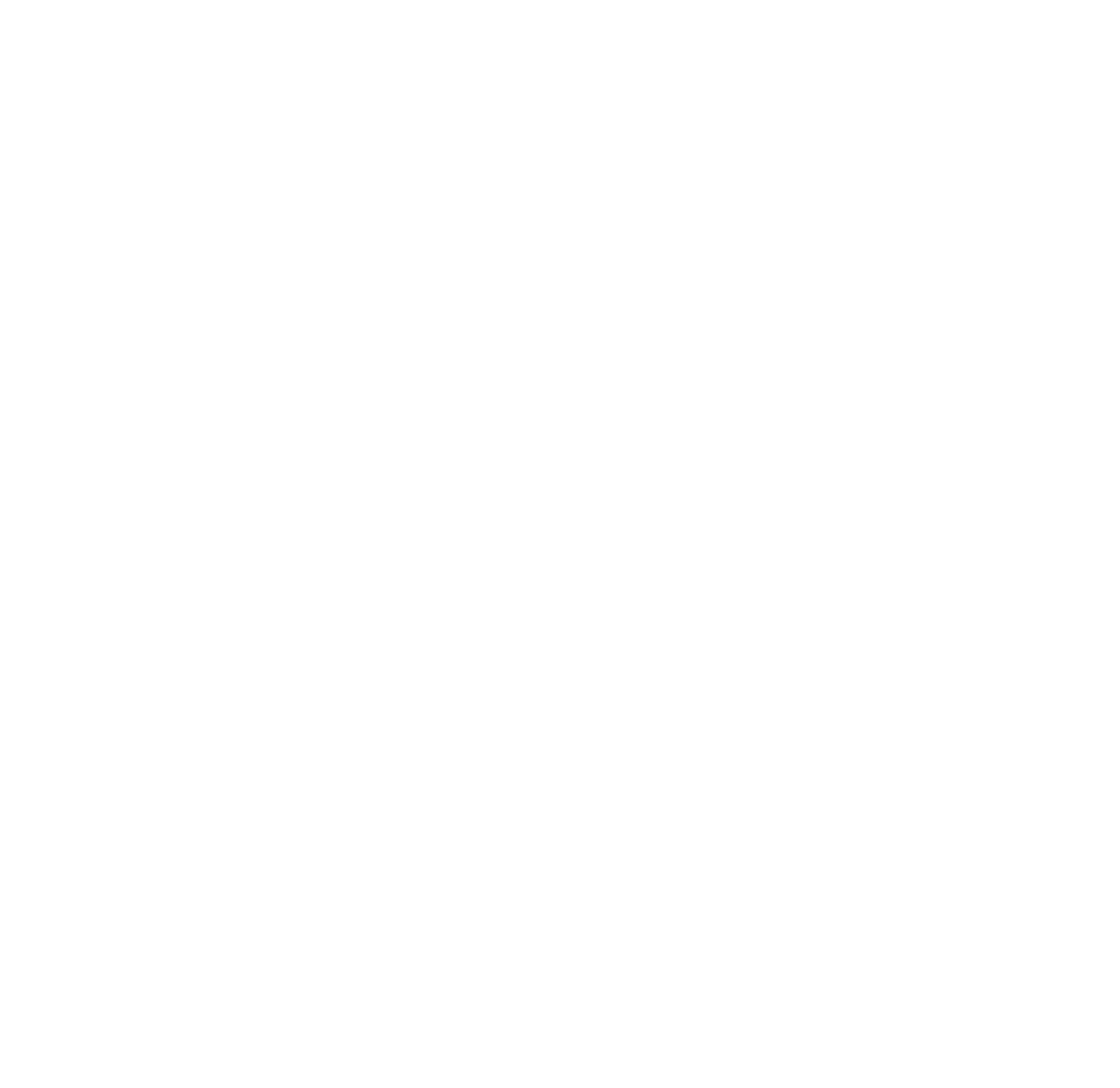 Matrix Group Partners
