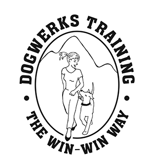 Dogwerks Training Kennel