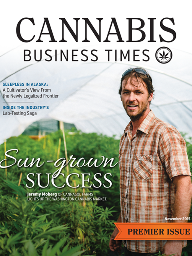 Cannabis Business Times.png