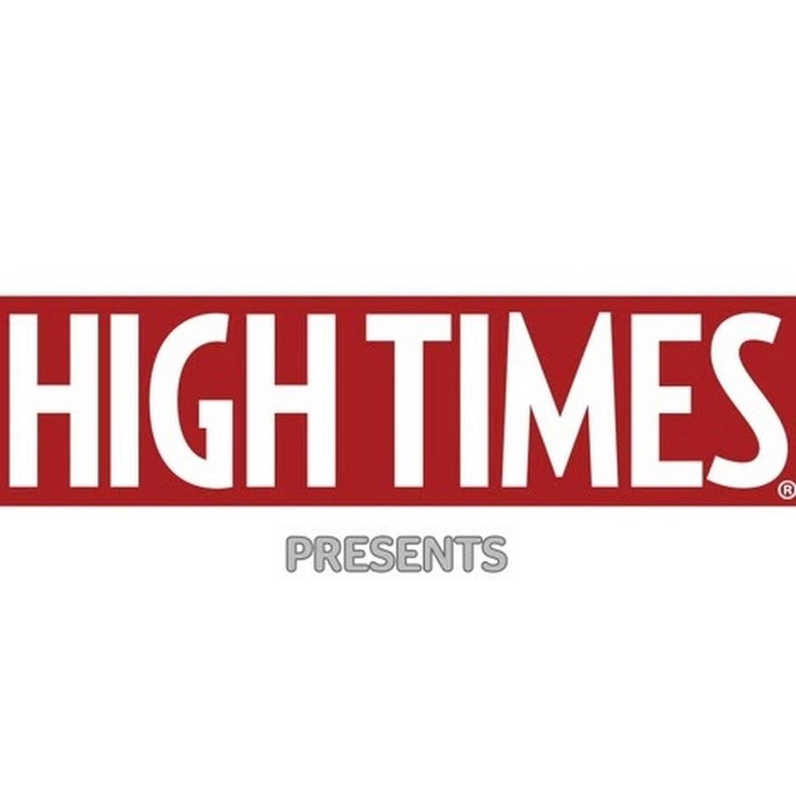 high times presents.jpg