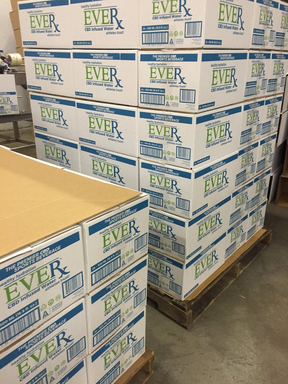 EVERX Boxes.jpg