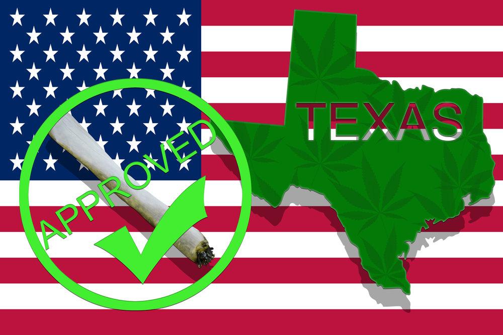 Texas Approved MJ.jpg