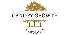 canopy-growth-small-logo.jpg