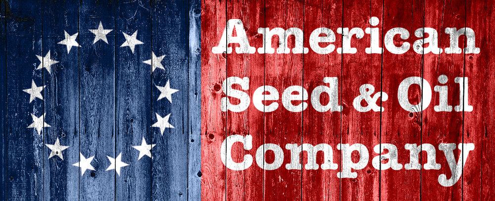 American Seed and Oil Logo.jpeg