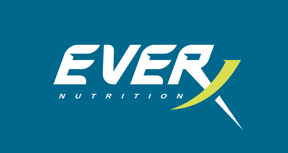 EVERx Nutrition Logo.png