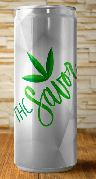 THC SAVOR.png