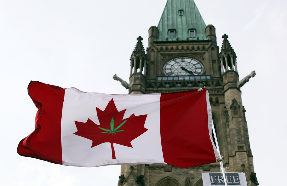 Canada MJ Legal.jpg
