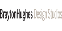 Brayton Hughes Design Studios.jpg
