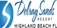 Delray Sands Resort.jpg