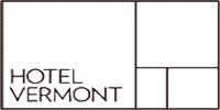 hotel vermont.jpg