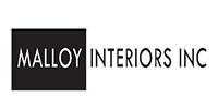 Malloy Interiors.jpg