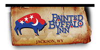 painted buffelo inn.jpg