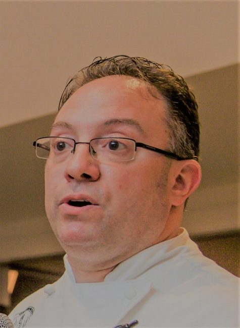Treasurer - Daniel Ferrare, CEC, CCAExecutive Chefdferrare@hyannisportclub.com