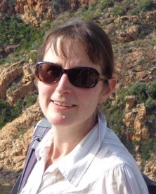 Liz McCormack  Completed a BAppSci in Australia and a number of years later  a part-time MSc in Biomolecular Organization at Birkbeck College.  Liz worked at the Institute of Cancer Research for 14 years in Professor Keith Willison's Lab before joining the Wigley Lab in  2011.