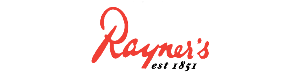 Logo_banner_rayners_old2.png
