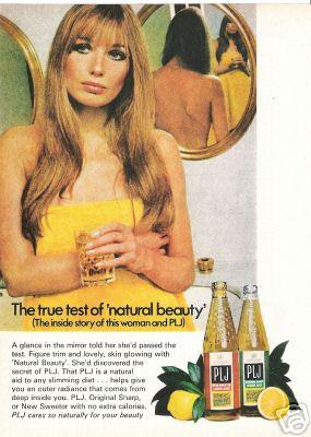 PLj Ad 1970s.jpg