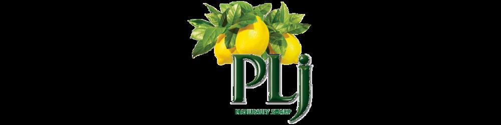 Logo_banner_PLJ-1.png