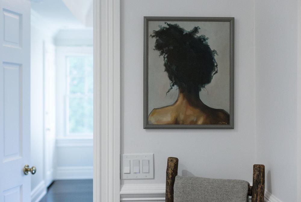Nicole's Framed Art-6677.jpg