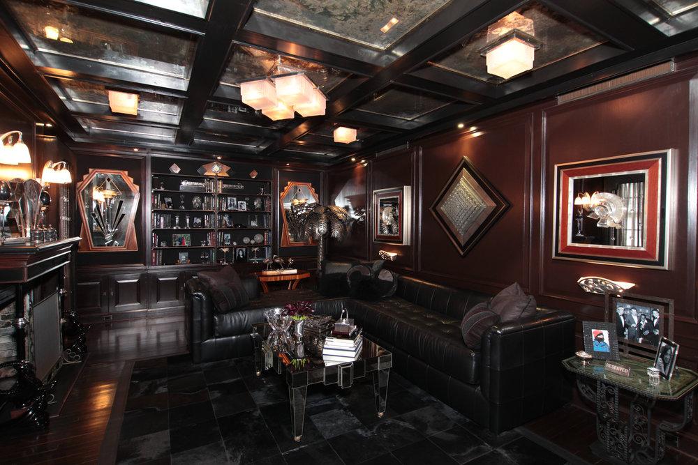 Allan the bar.jpg