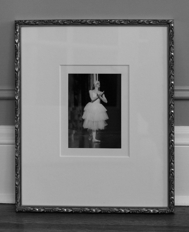 ART Ballerina_.jpg
