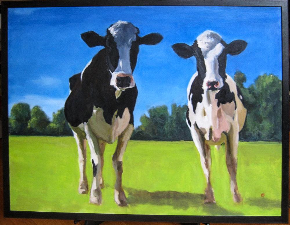 Cows_Canvass_Custom_Frame.jpg