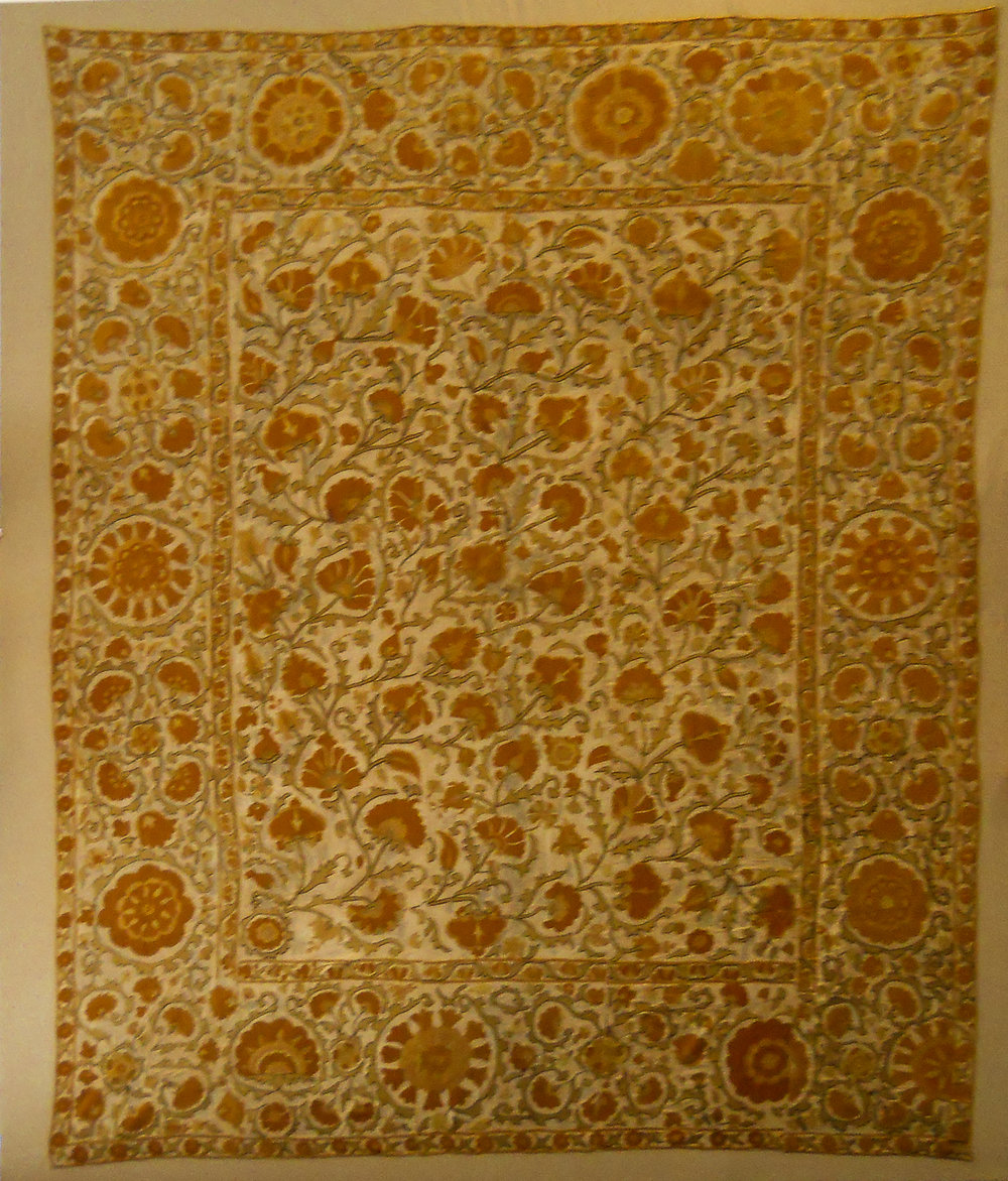 Textile_Tapestry-3.jpg