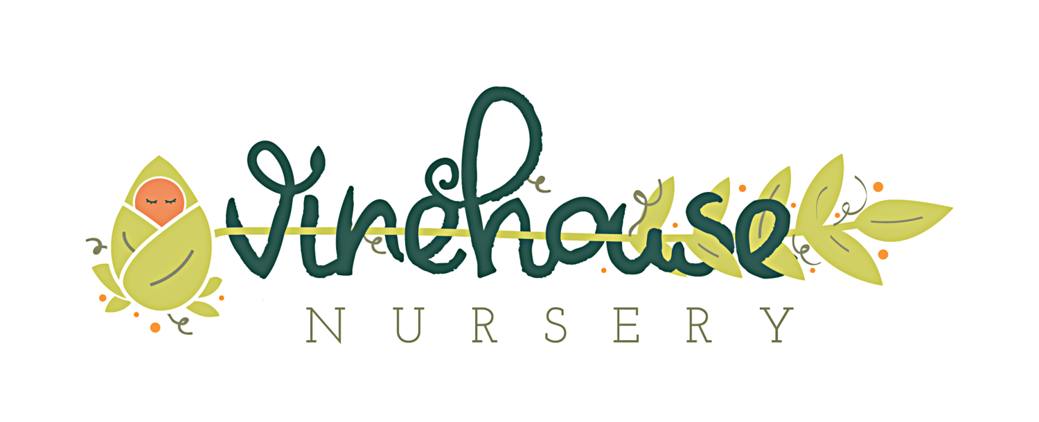 Vinehouse Nursery