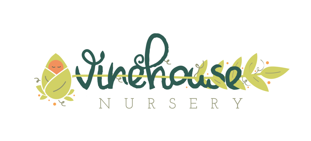 Vinehouse Nursery Logo Seperated-04.png