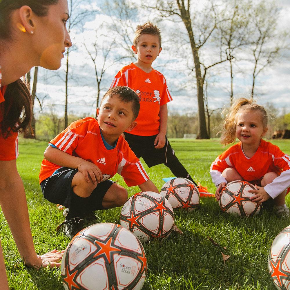 Soccer-Shots.jpg