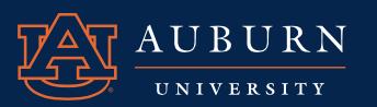 Auburn .png