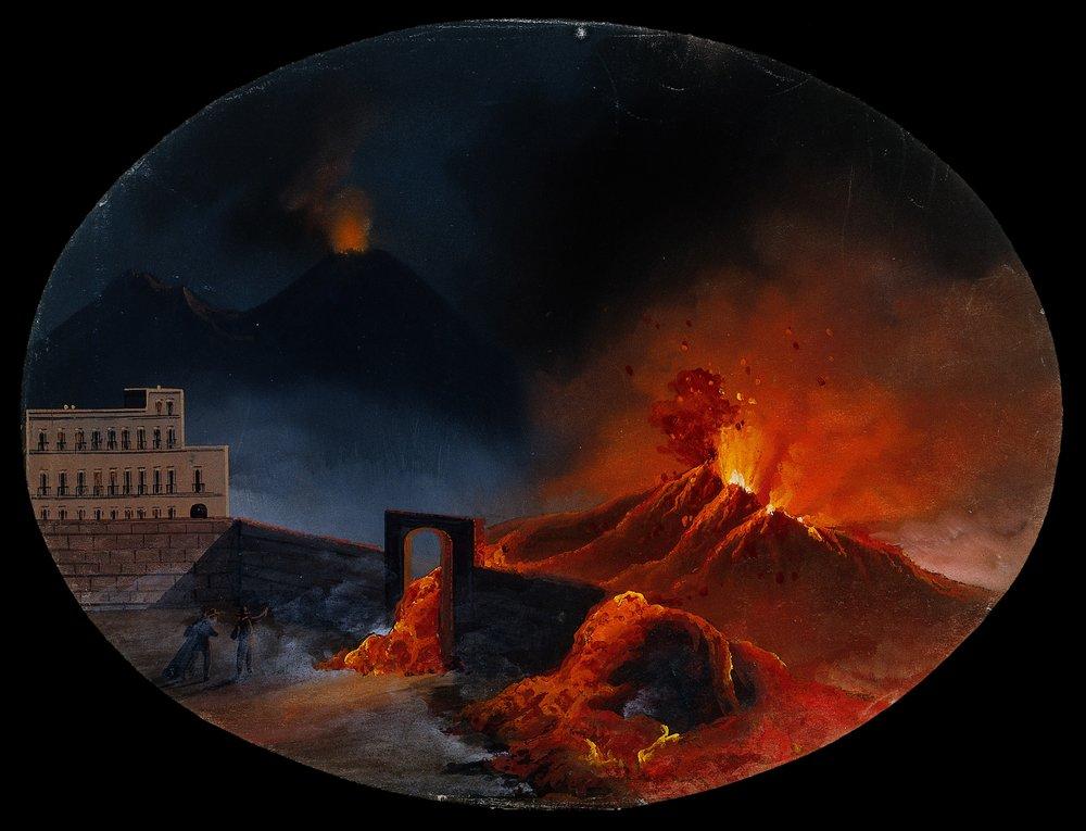 herc_volcano.jpg