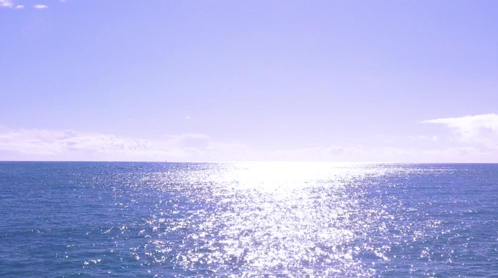 ocean_still.png
