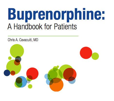 buprenorphine_handbook_cover.jpg