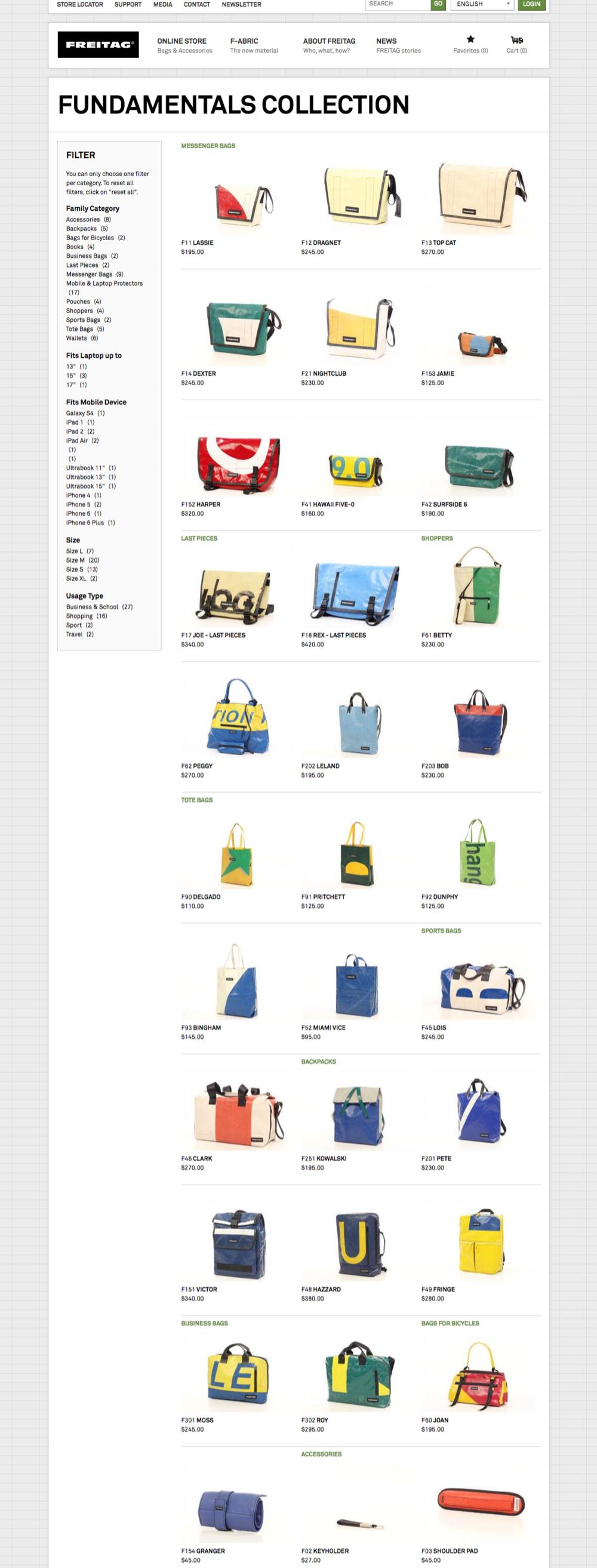 screenshot_shop.png