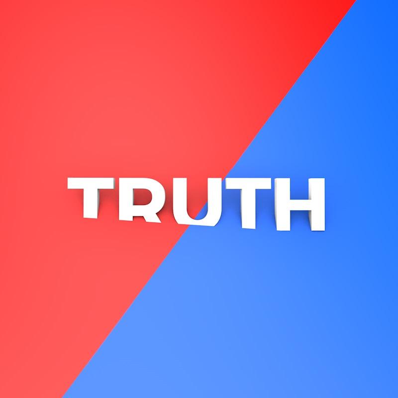 Truth_Editor_a0030.jpg