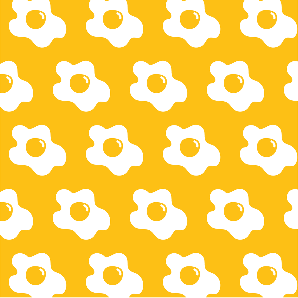 egg_pattern.png