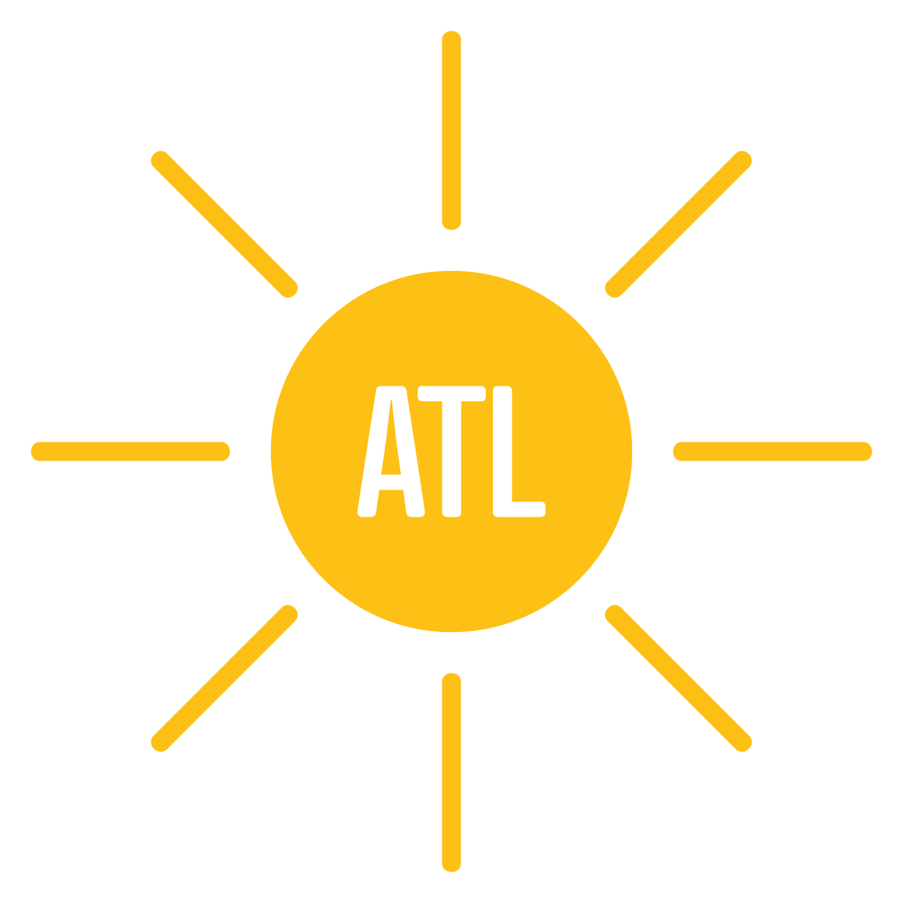 good_morning_atl.png
