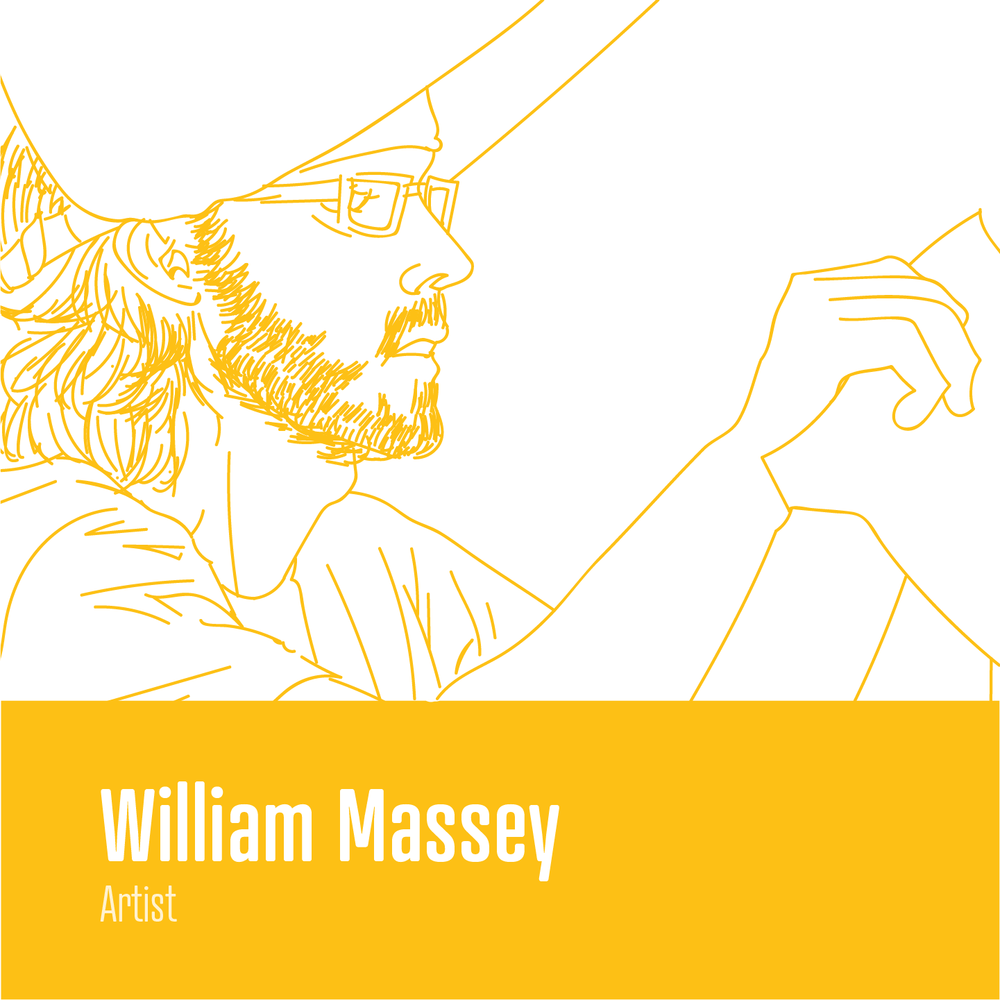 william_massey.png
