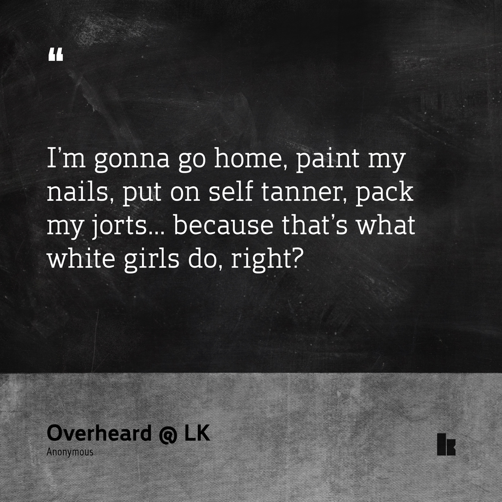 overheard.png