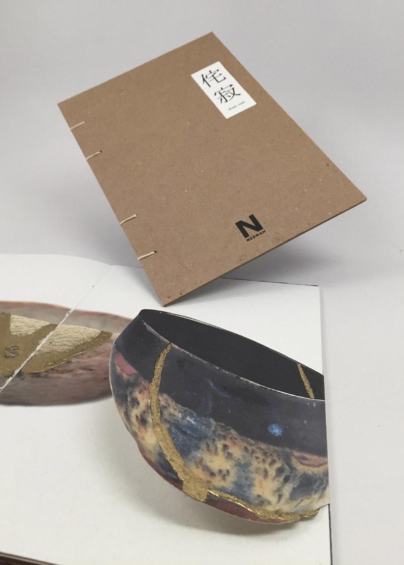 Print & Packaging — Ji Young Kim