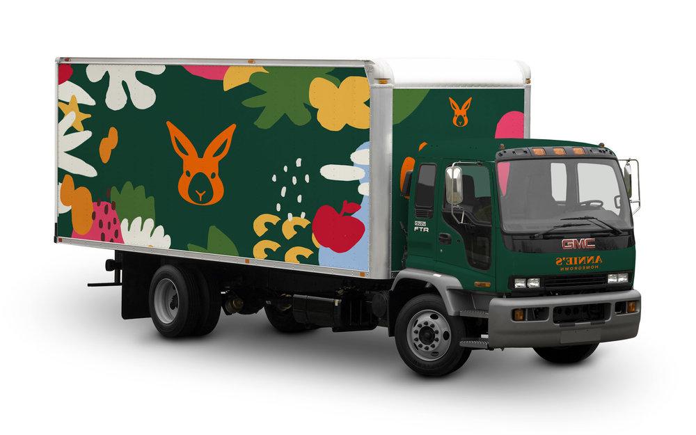 Truck mock-up_new.jpg