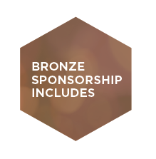 Bronze icon.PNG