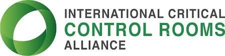 ICCRA logo.jpg