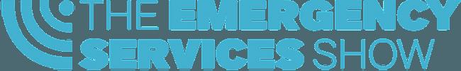 ESS2017_logo.png