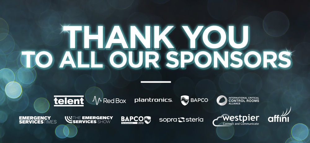 19833.143-APD-Comms-Retainer-2018---Newsletter-graphics-sponsors.jpg